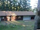 6564 Sunnyside Rd. SE, Salem, OR 97306, USA | Single-Family Home for Sale