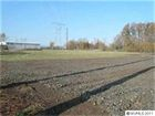 137 41st, Albany, OR 97322, USA | Land for Sale