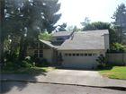 3988 Shaniko Ct SE, salem, OR 97302, USA | Single-Family Home for Sale