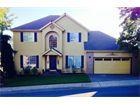 5288 Berkshire Ct SE, Salem, OR 97306, USA   Single-Family Home for Sale