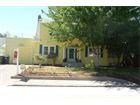 577 23rd St NE, Salem, OR 97301, USA | Single-Family Home for Sale