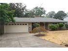 3435 Biegler Ln S, Salem, OR 97302, USA | Single-Family Home for Sale