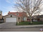 Home For Rent-4252  Sorrell Ave, Palmdale
