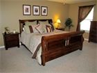 Master Bedroom | 3121 Countryside Dr, Simpsonville, KY 40067, USA