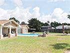 9883 Creet Circle, Navarre, FL 32566, USA | Single-Family Home for Sale