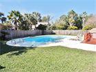 1009 QUAIL HOLLOW DR., MARY ESTHER, FL 32569, USA   Single-Family Home for Sale