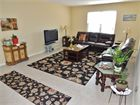209 S Sunset Blvd, Gulf Breeze, FL 32561, USA   Single-Family Home for Sale