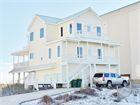 8257 Gulf Blvd, Navarre, FL 32566, USA | Single-Family Home for Sale