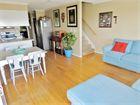 1447 Arkansas St, Unit 2, Navarre, FL 32566, USA | Single-Family Home for Sale