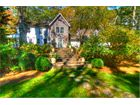 37 Haviland Court, Stamford, CT 06903, USA   Single-Family Home for Sale