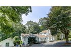 488 Haviland Road, Stamford, CT 06903, USA | Single-Family Home for Sale