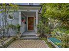 237 Southfield Avenue, Stamford, CT 06390, USA | Single-Family Home for Sale