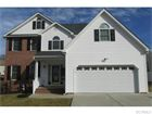 4372 STATELY OAK ROAD, NORTH CHESTERFIELD, VA 23234, USA   Single-Family Home for Sale