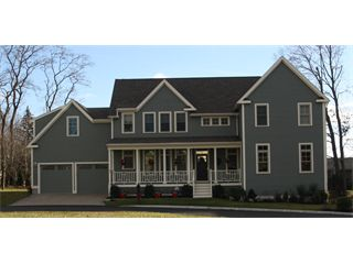 22 Carriage Lane, Wakefield, MA 01880, USA