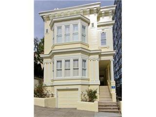 2012 Broadway St, San Francisco, CA 94115, USA