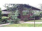1026 NE Jackson Ave, Myrtle Creek, OR 97457, USA   Single-Family Home for Sale