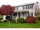 12229 Gayton Station Blvd, Richmond, VA 23223, USA | Home for Rent