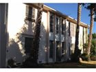 Renovated 2Bed + Bonus Room, Hardwoods, Updated Kit, Quiet South Carthay Neigh!!