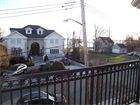 33 Joline Ln, Staten Island, NY 10307, USA