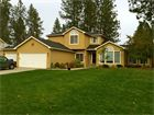 7325 W Kendick, Nine Mile Falls, WA 99026, USA   Single-Family Home for Sale