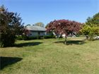 View from front corner of lot | 6812 Hopkins Road, North Chesterfield, VA 23234, USA