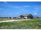 2240 CR 209, Hico, TX 76457, USA | Single-Family Home for Sale
