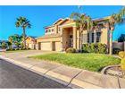230 E.  Arabian Drive, Gilbert, AZ 85296, USA   Single-Family Home for Sale