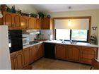 Kitchen | 2073 Silverwood Lane, Chesterfield, MO 63017, USA
