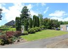 11631 NW Old Cornelius Pass, Portland, OR 97231, USA | Single-Family Home for Sale