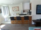 718 Zanzibar Ct, Mission Beach, CA 92109, USA
