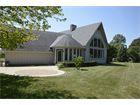 1224 Countryside Drive, Washington Courthouse, OH 43160, USA | Single-Family Home for Sale