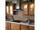 1070 Damon Drive, Washington Courthouse, OH 43160, USA | Single-Family Home for Sale