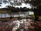 1407 Sugar Creek Blvd, Sugarland, TX 77478, USA   Single-Family Home for Sale