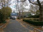 23 Lawrence Lane, Bayshore, NY 11706, USA | Single-Family Home for Sale