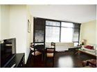 739 Hausten Street, Honolulu, HI 96826, USA | Apartment for Rent