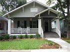 2015 Pender Avenue, Wilmington, NC 28403, USA | Single-Family Home for Sale