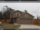 500 Oak Cluster Court, Conroe, TX 77301, USA   Single-Family Home for Sale