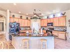 11345 E. Fox Street, Mesa, AZ 85207, USA | Single-Family Home for Sale
