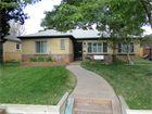3020 Dahlia St, Denver, CO 80207, USA | Single-Family Home for Sale
