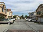 13228 Dart Street, Baldwin Park, CA 91706, USA | Single-Family Home for Sale