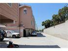 4160 La Rica Ave #5, Baldwin Park, CA 91706, USA | Single-Family Home for Sale
