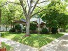 601 Bon Ami, DeRidder, LA 70634, USA | Single-Family Home for Sale