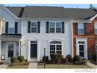 1416 Olde Sage CT, Glen Allen, VA 23059, USA | Condo/Townhouse for Rent