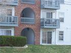 251 Simpson Avene, Lexington, KY 40504, USA | Condo/Townhouse for Rent