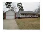 17 Valley Court, Sheridan, AR 72150, USA | Single-Family Home for Sale