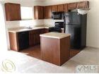 2339 Arcadia Drive, Canton, MI 48188, USA   Condo/Townhouses/Apartment for Sale