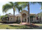 16322 Heathrow Dr, Tampa, FL 33647, USA   Single-Family Home for Sale