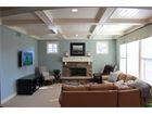 5078 W Village Trail, Ada, MI 49301, USA   Single-Family Home for Sale