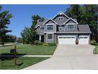 5078 W. Village Trail, Ada, MI 49301, USA   Single-Family Home for Sale