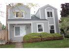 11795 E Cornell cir, Aurora, CO 80014, USA | Single-Family Home for Sale